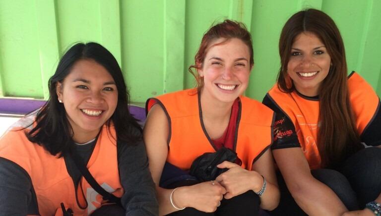 Frivilligmanifest: Fundament for frivillighed