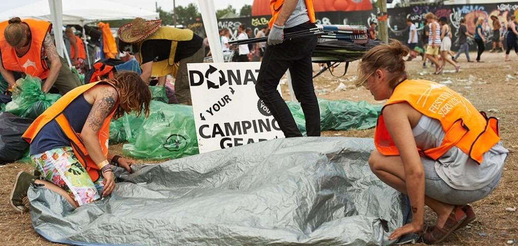 Morten_Lau-Nielsen_06072014_CampAid_Donation_Telt