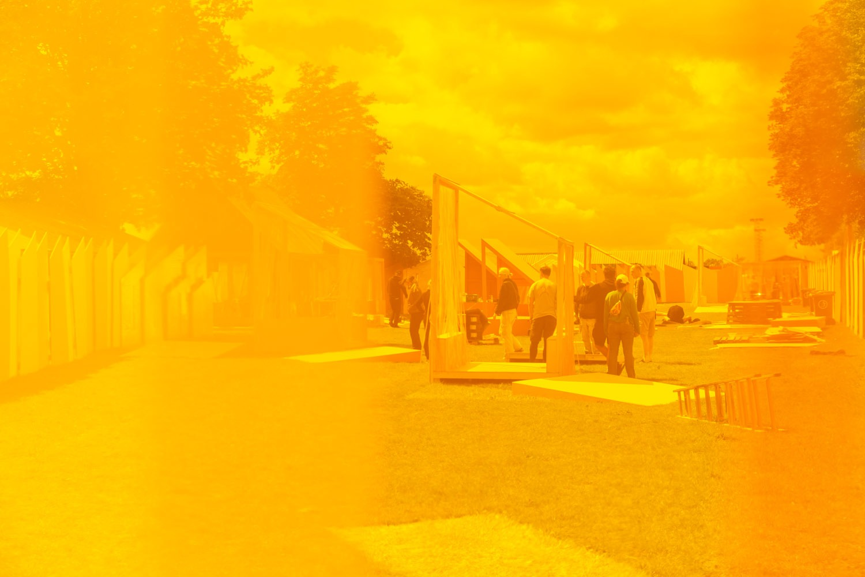 Tag på virtuel kunstvandring med RoskildeNyt