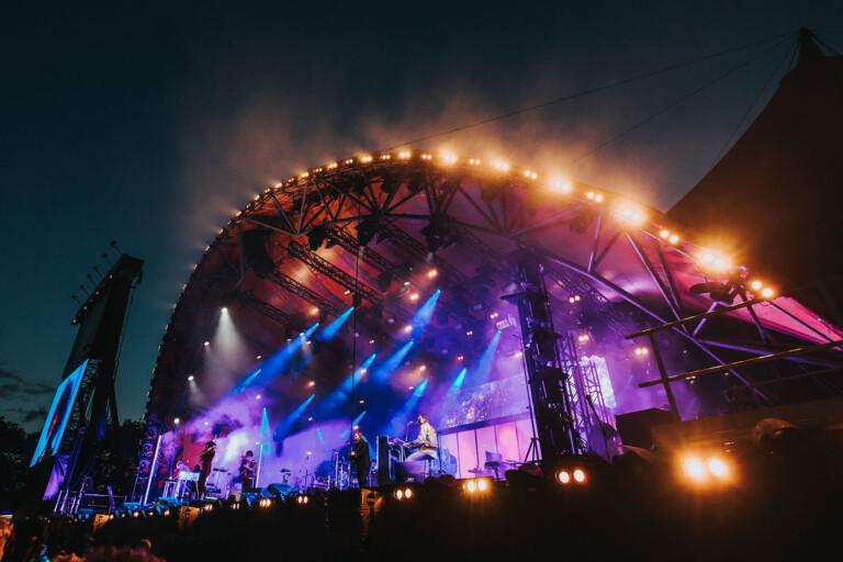 Programchefen: Festivalen i 2021 bliver hverken kopi eller nulstilling